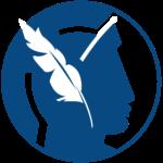 athenas-logo-2014